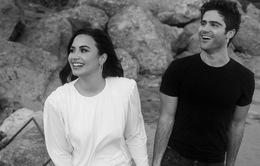 Demi Lovato bất ngờ hủy hôn