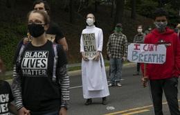 Tình trạng phân biệt chủng tộc khiến kinh tế Mỹ thiệt hại 16.000 tỷ USD trong hai thập kỷ qua