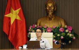 4 nhóm nguy cơ lây nhiễm dịch COVID-19 tại Việt Nam