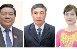Nguyên Giám đốc, Phó Giám đốc BV Bạch Mai bị bắt