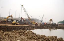 Sẽ đồng loạt khởi công 3 dự án cao tốc Bắc – Nam