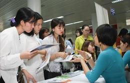Sinh viên sư phạm được hỗ trợ cao hơn lương giáo viên vừa tốt nghiệp đại học