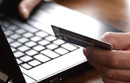 [INFOGRAPHIC] Thanh toán không dùng tiền mặt tiếp tục tăng mạnh