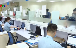 Triển khai Hệ thống quản lý giám sát hải quan tự động tại Nội Bài