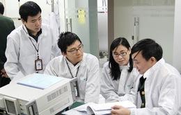 Việt Nam duy trì thứ hạng cao về chỉ số đổi mới sáng tạo toàn cầu