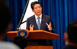 Nhật Bản thời hậu Abe Shinzo, lối đi nào cho Abenomics?
