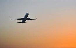 Saudi Arabia đồng ý cho các chuyến bay của UAE bay qua không phận nước này