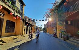 Việt Nam là điểm đến hàng đầu châu Á về di sản, ẩm thực và văn hoá