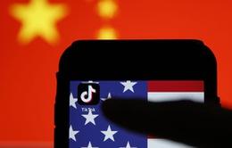 Thương vụ TikTok bị đình trệ, Mỹ xem xét cấm hàng loạt ứng dụng khác của Trung Quốc