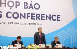 Công tác chuẩn bị cho Đại hội đồng AIPA 41 tại Việt Nam cơ bản đã hoàn thành