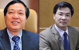 Truy tố Lãnh đạo ngân hàng GPBank gây thiệt hại 961 tỷ đồng