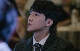 """Sơn Tùng M-TP bất ngờ """"thả thính"""" ca khúc mới"""