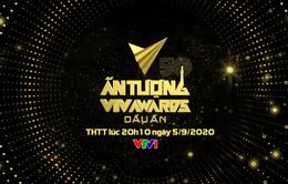 Chờ đón Lễ trao giải VTV Awards 2020 - Dấu ấn 50 năm