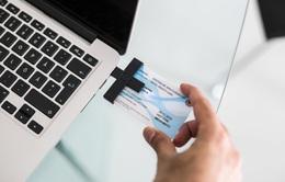 Các nước trên thế giới dùng thẻ căn cước điện tử như thế nào?