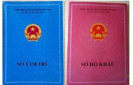 Tin nóng đầu ngày 5/9: Sẽ bỏ điều kiện đăng ký thường trú ở TP trực thuộc trung ương