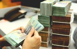 Kênh đầu tư nào đang hút được dòng tiền?