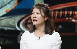 NSƯT Kim Oanh: Chưa phim nào tôi không bị... ăn tát