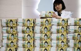 Hàn Quốc dự kiến tung gói ngân sách bổ sung thứ tư gần 6 tỷ USD