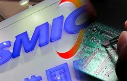 """Đưa SMIC vào """"tầm ngắm"""", Mỹ tung đòn chí mạng với ngành công nghệ cao Trung Quốc?"""