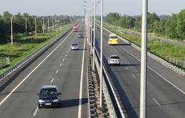 Cao tốc Bắc - Nam: Gia hạn thời gian đóng thầu, bảo đảm khởi công trong tháng 9