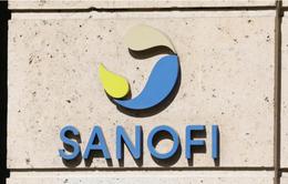 Sanofi và GSK giới thiệu vaccine COVID-19 có giá dưới 10 Euro/liều