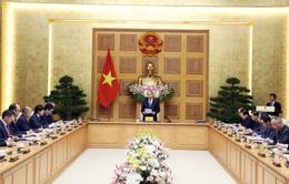 """""""Việt Nam phù hợp với chiến lược dịch chuyển chuỗi cung ứng toàn cầu"""""""