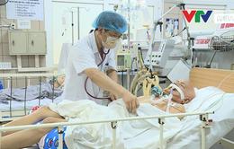 Thêm nhiều trường hợp có biểu hiện nghi ngộ độc Pate Minh Chay