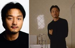 Nhiếp ảnh gia Nhật Bản lần đầu công bố ảnh chụp Trương Quốc Vinh 22 năm trước