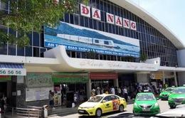 Nhiều chuyến tàu hỏa từ TP.HCM, Hà Nội đi các tỉnh hoạt động trở lại