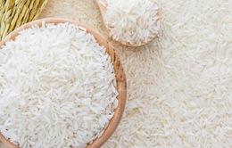 Gạo Việt trước cơ hội nâng cao giá trị