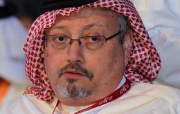 Phạt tù 8 đối tượng sát hại nhà báo J. Khashoggi
