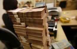 Ngân hàng đánh đổi giữa lợi nhuận và kiểm soát nợ xấu