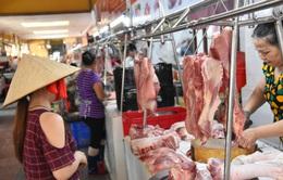 Thịt lợn giá cao còn kéo dài