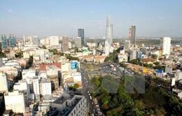 Việt Nam là hình mẫu trong cải thiện đổi mới sáng tạo
