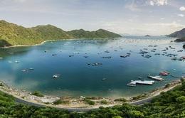Bình Định, Phú Yên mở cửa lại các điểm du lịch