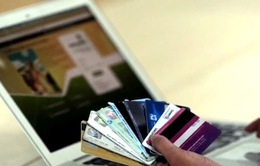 """Gọi điện, nhắn tin mời mở thẻ tín dụng """"fake"""" với nhiều ưu đãi lớn"""