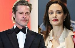 Brad Pitt hẹn hò tình mới tại địa điểm cưới, Angelina Jolie tức giận