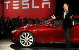 Chuyên gia nhận định cổ phiếu Tesla nguy hiểm nhất phố Wall