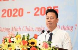 Thủ tướng phê chuẩn Chủ tịch tỉnh Tây Ninh