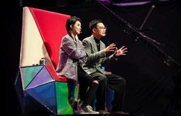 Không còn được Lưu Hương Giang - Hồ Hoài Anh hậu thuẫn, Kidneeland mất lợi thế trong tập 2 Giọng hát Việt nhí
