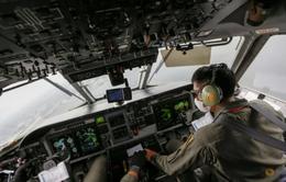 """An toàn hàng không Indonesia chịu """"búa rìu"""" sau vụ tai nạn máy bay của hãng Sriwijaya Air"""