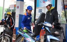 Quỹ bình ổn giá xăng dầu Petrolimex tiếp tục giảm hơn 170 tỷ đồng