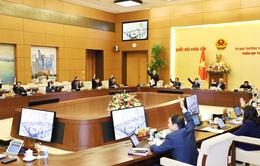 Chốt chuyển hai dự án PPP cao tốc Bắc - Nam sang đầu tư công