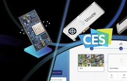 CES 2021 hứa hẹn những trải nghiệm độc đáo