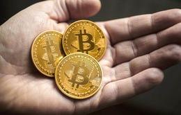 Đồng tiền Bitcoin rớt giá thảm, bong bóng có vỡ?