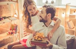 5 quà tặng thú vị cho người đàn ông của bạn