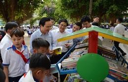Trà Vinh sẽ có 163 trường với 698 lớp 2 triển khai chương trình mới
