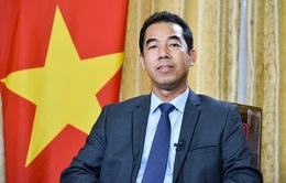 Những bước phát triển toàn diện trong quan hệ Việt Nam - EU và triển vọng trong thời gian tới