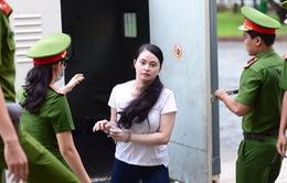 Hôm nay (14/1), xét xử phúc thẩm Văn Kính Dương, Ngọc Miu vụ trốn trại buôn ma túy