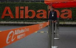 Mỹ hủy kế hoạch đưa các công ty công nghệ Trung Quốc vào danh sách đen